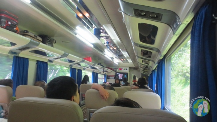 a-nice-weekend-trip-by-train-to-bandung-west-java1