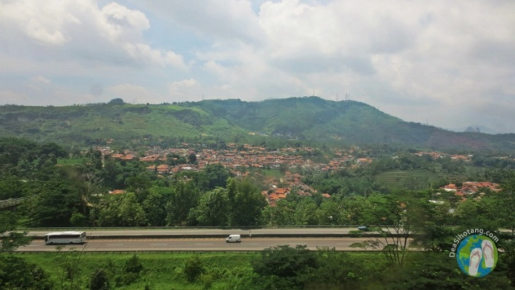 a-nice-weekend-trip-by-train-to-bandung-west-java21