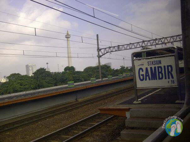 a-nice-weekend-trip-by-train-to-bandung-west-java2