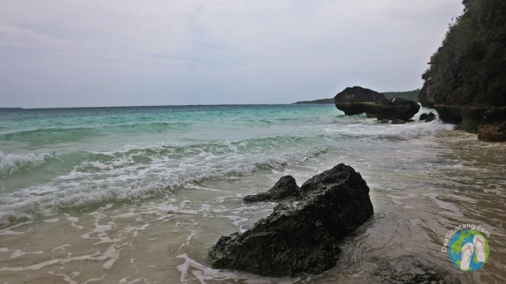 Tanjung-Bira-How-To-Go-There (1)