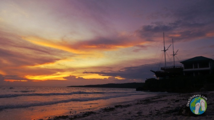 Tanjung-Bira-How-To-Go-There (12)