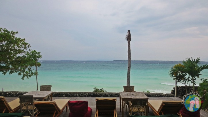 Tanjung-Bira-How-To-Go-There (18)
