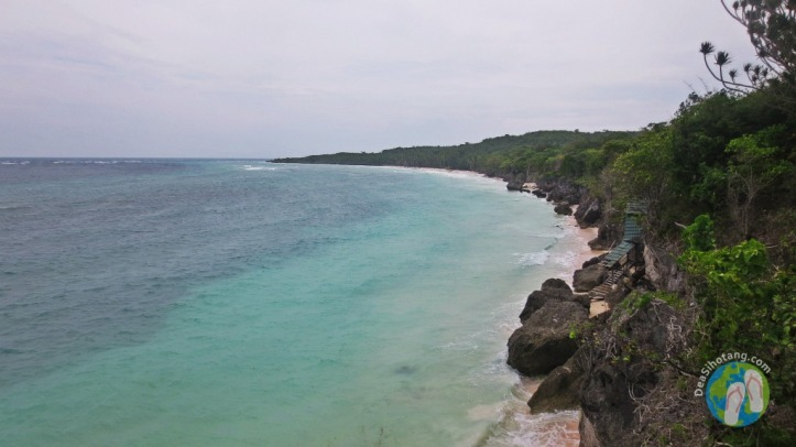 Tanjung-Bira-How-To-Go-There (2)