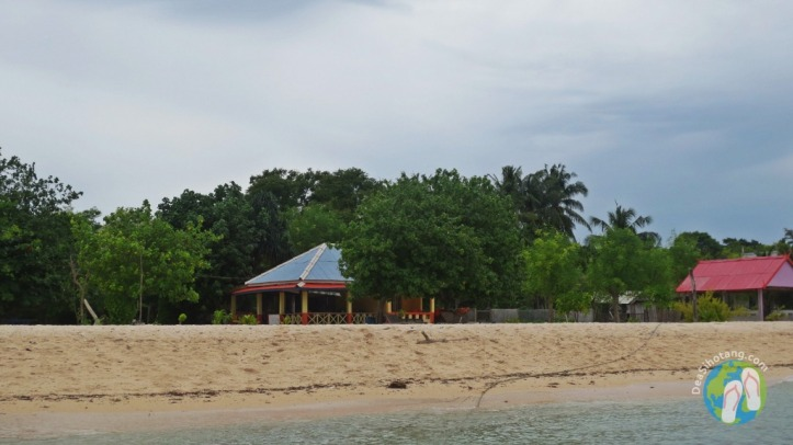 Tanjung-Bira-How-To-Go-There (20)