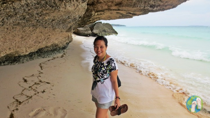 Tanjung-Bira-How-To-Go-There (22)