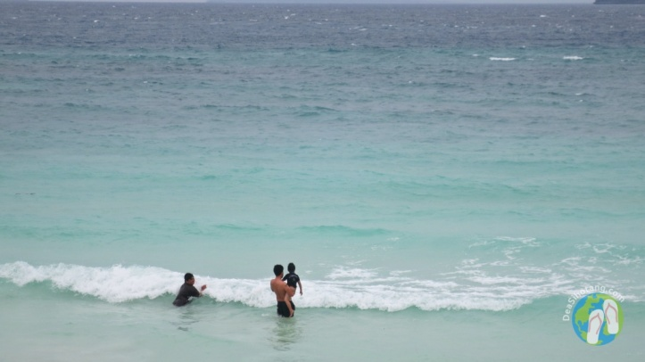 Tanjung-Bira-How-To-Go-There (24)