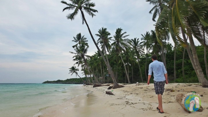 Tanjung-Bira-How-To-Go-There (25)