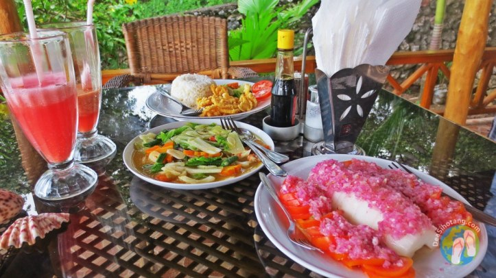 Tanjung-Bira-How-To-Go-There (27)