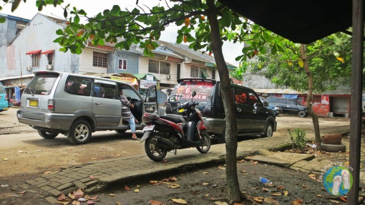 Tanjung-Bira-How-To-Go-There (4)