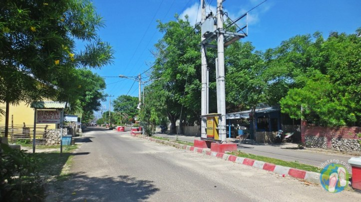 Tanjung-Bira-How-To-Go-There (6)