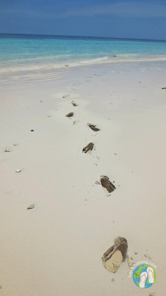 Tanjung-Bira-Dea-Sihotang (12)