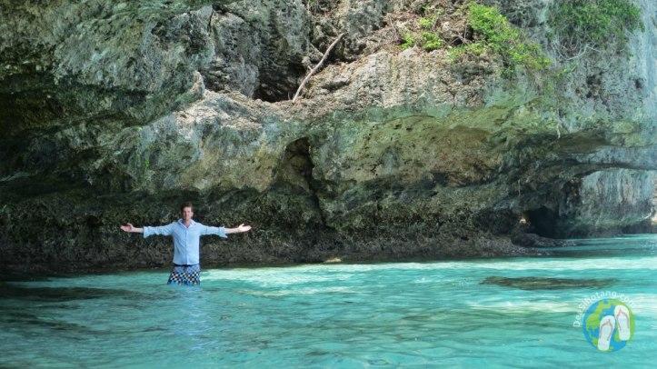 Tanjung-Bira-Dea-Sihotang (13)