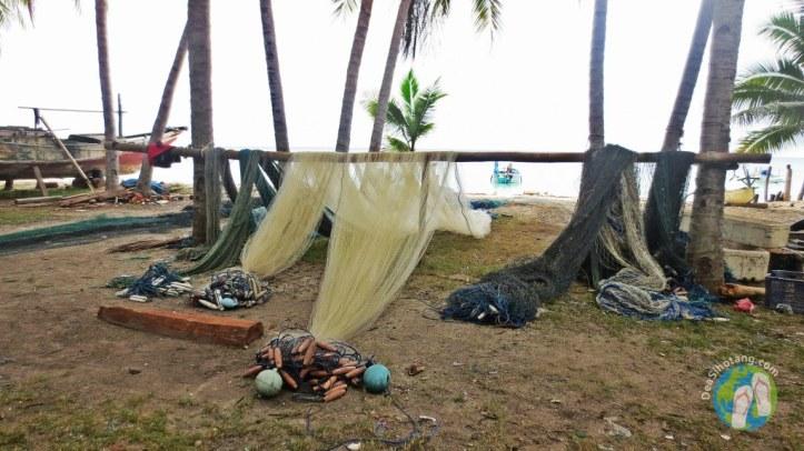 Tanjung-Bira-Dea-Sihotang (15)