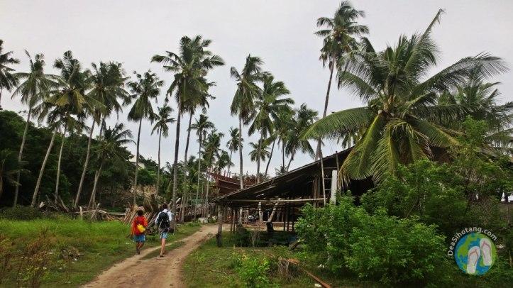 Tanjung-Bira-Dea-Sihotang (16)