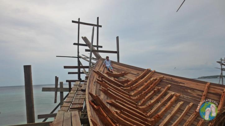 Tanjung-Bira-Dea-Sihotang (20)