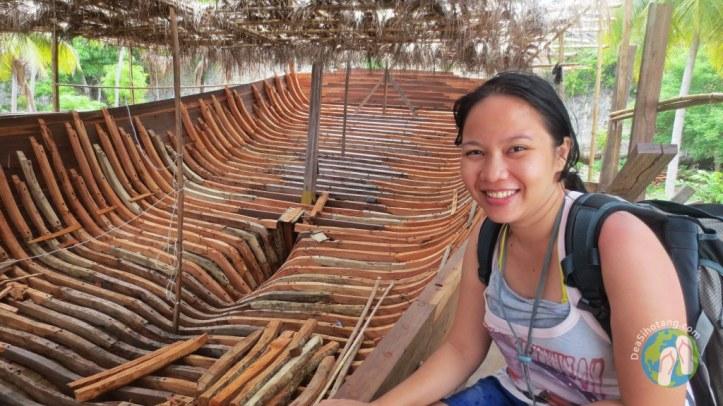 Tanjung-Bira-Dea-Sihotang (21)