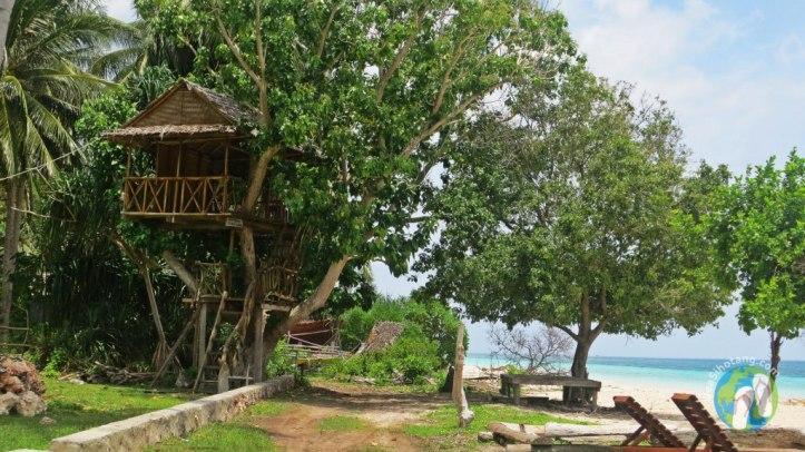 Tanjung-Bira-Dea-Sihotang (3)