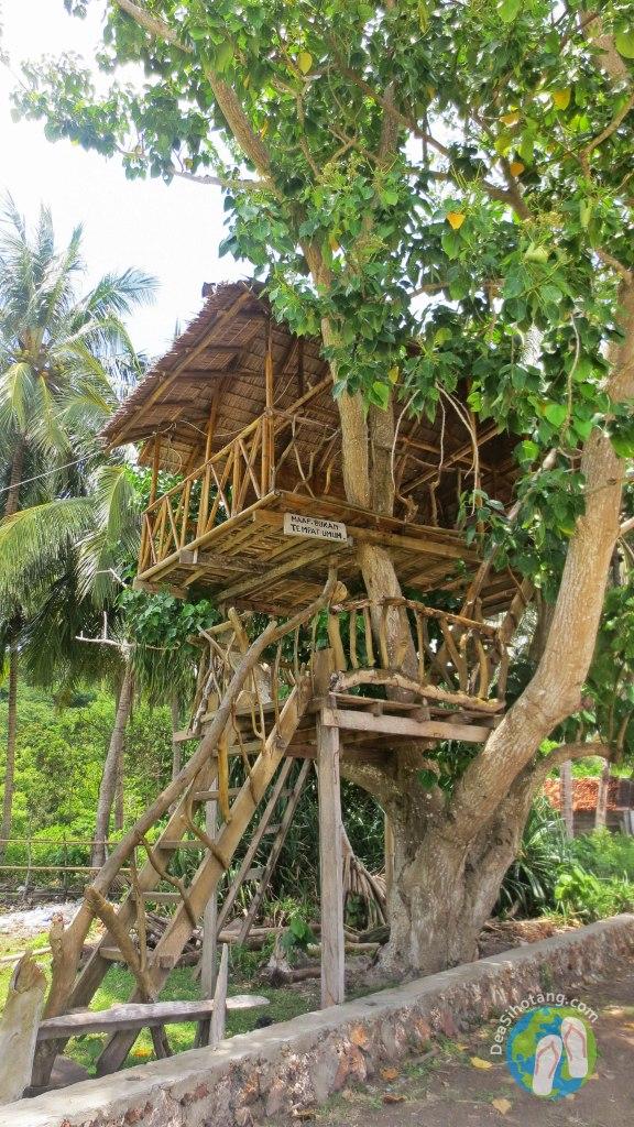Tanjung-Bira-Dea-Sihotang (4)
