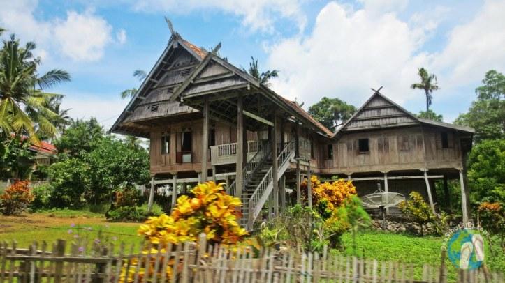 Tanjung-Bira-Dea-Sihotang (7)