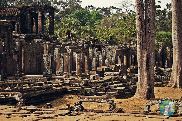 30-pictures-from-my-journey-to-bayon-temple10