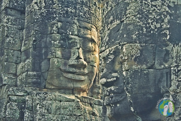 30-pictures-from-my-journey-to-bayon-temple1