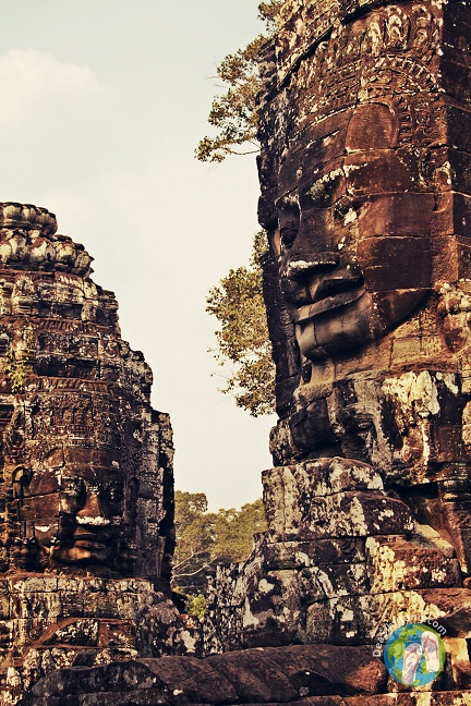 30-pictures-from-my-journey-to-bayon-temple15