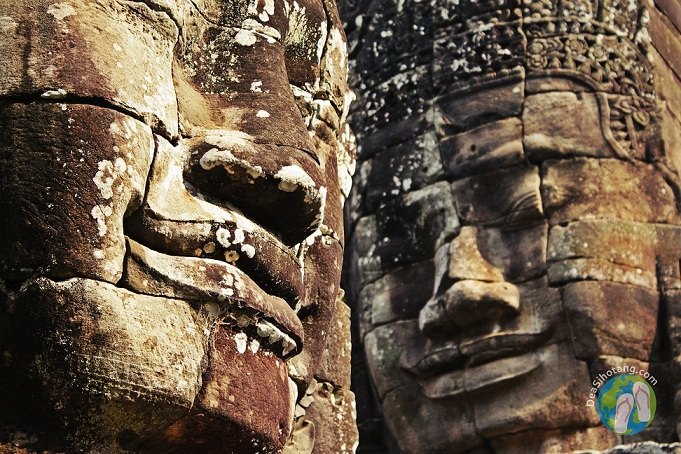 30-pictures-from-my-journey-to-bayon-temple16