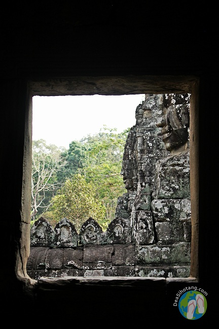 30-pictures-from-my-journey-to-bayon-temple17