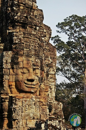 30-pictures-from-my-journey-to-bayon-temple18
