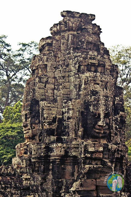 30-pictures-from-my-journey-to-bayon-temple19