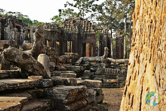 30-pictures-from-my-journey-to-bayon-temple21