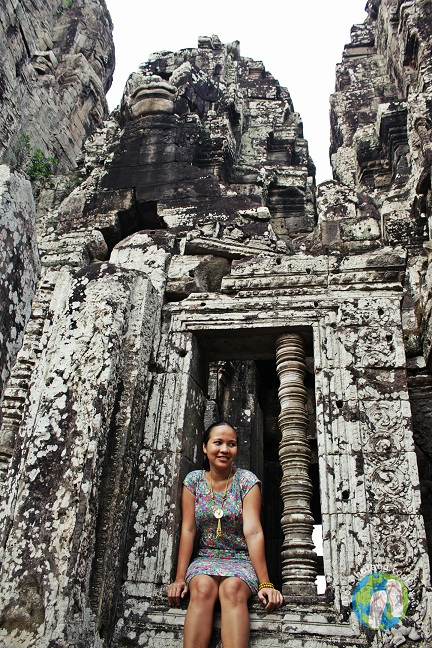30-pictures-from-my-journey-to-bayon-temple23