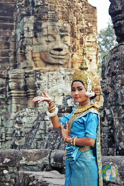 30-pictures-from-my-journey-to-bayon-temple25