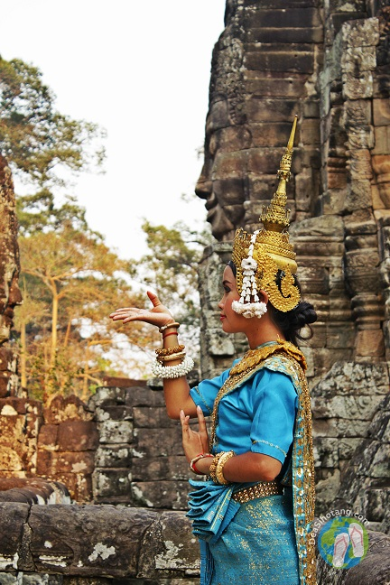 30-pictures-from-my-journey-to-bayon-temple26