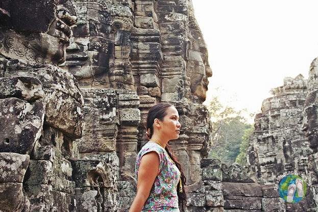30-pictures-from-my-journey-to-bayon-temple27