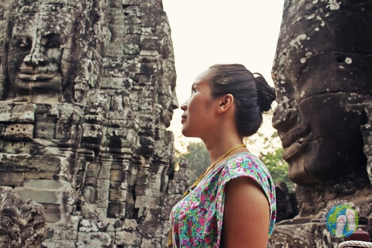 30-pictures-from-my-journey-to-bayon-temple28