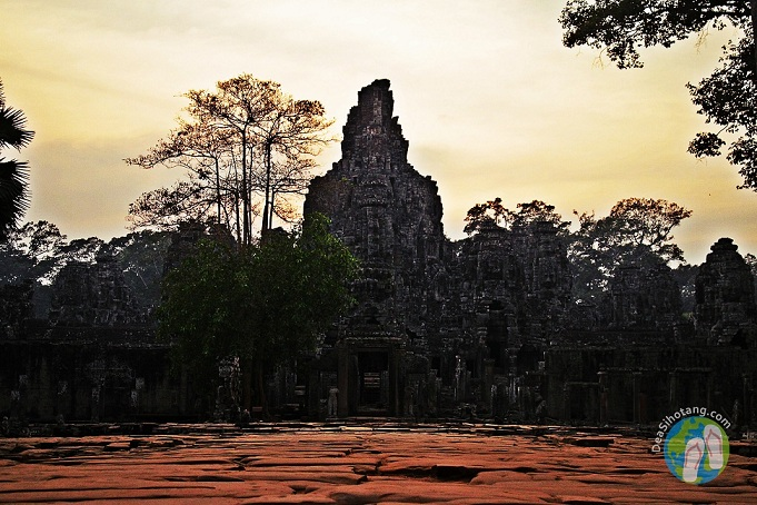 30-pictures-from-my-journey-to-bayon-temple29