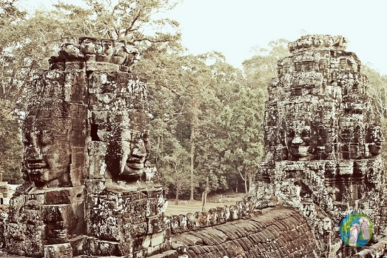 30-pictures-from-my-journey-to-bayon-temple30