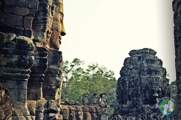 30-pictures-from-my-journey-to-bayon-temple4