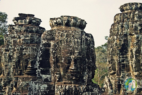 30-pictures-from-my-journey-to-bayon-temple5