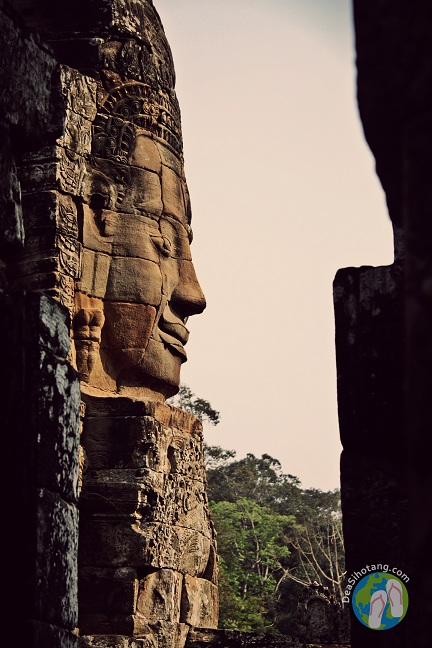 30-pictures-from-my-journey-to-bayon-temple6
