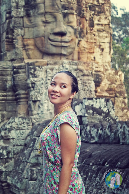 30-pictures-from-my-journey-to-bayon-temple9