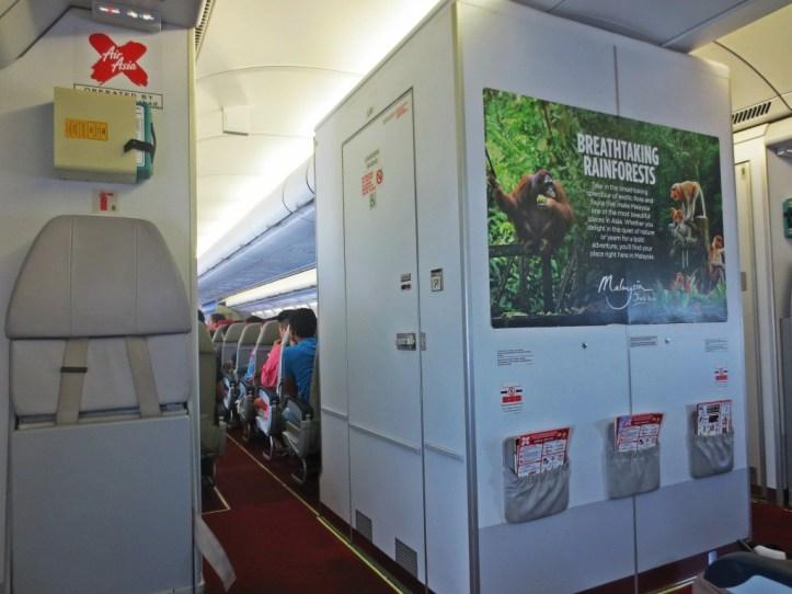 Air-Asia-Dea-Sihotang (10)