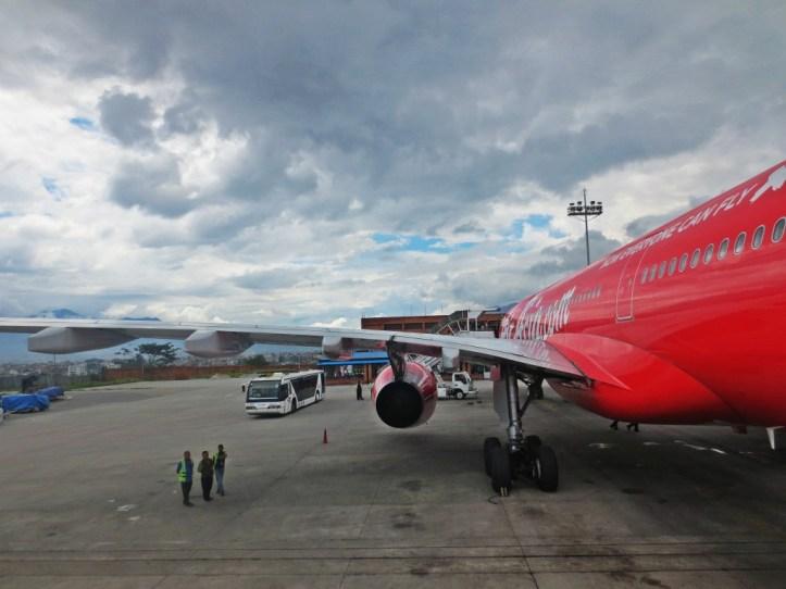 Air-Asia-Dea-Sihotang (11)