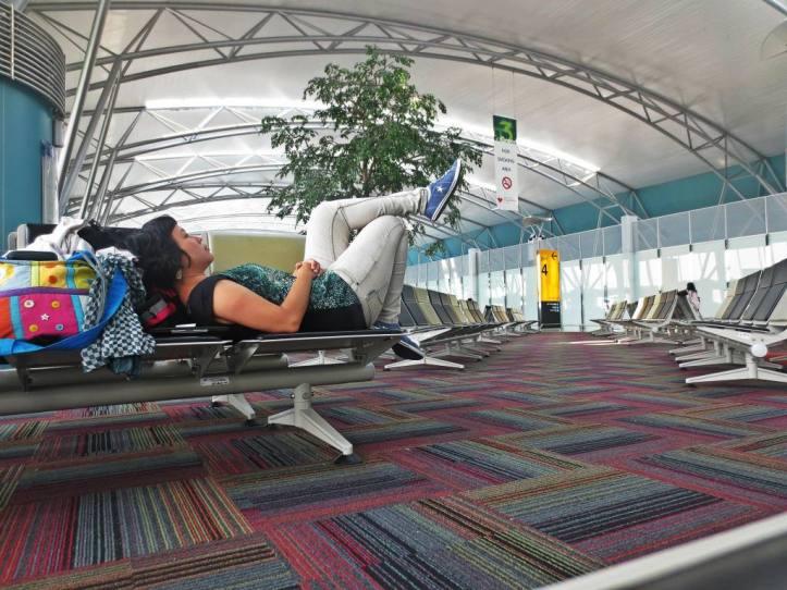 Air-Asia-Dea-Sihotang (2)