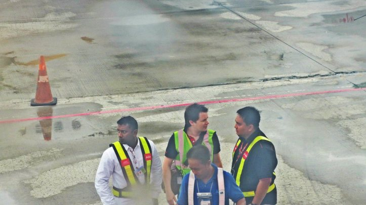 Air-Asia-Dea-Sihotang (3)
