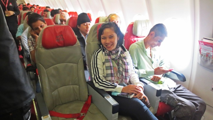 Air-Asia-Dea-Sihotang (8)