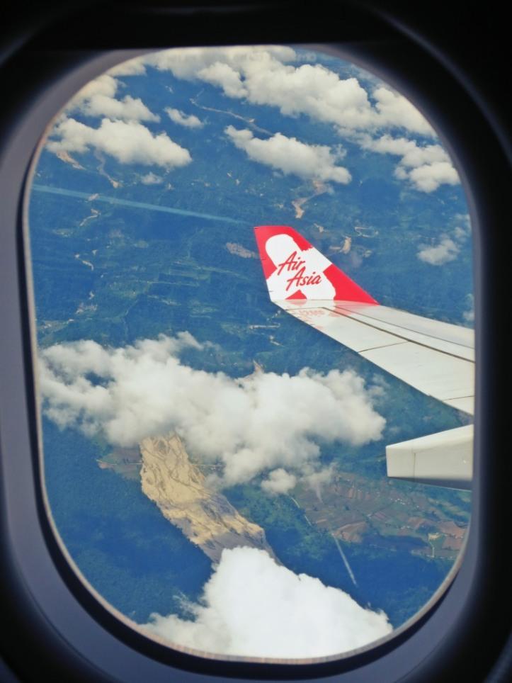 Air-Asia-Dea-Sihotang (9)
