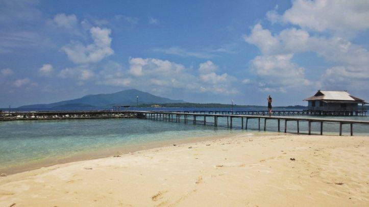 Karimun-Jawa-Indonesia (2)