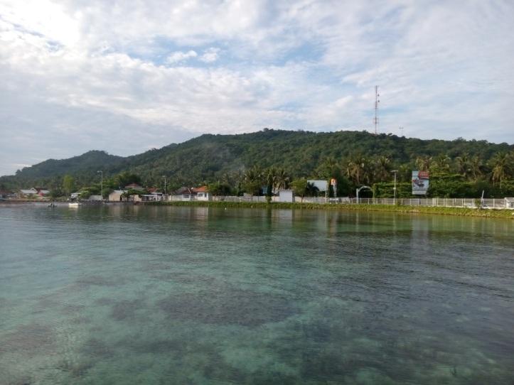 Karimun-Jawa-Indonesia (8)